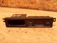 KIA Rio 1DC Digital Uhr 0K2C255710 (1)