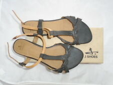 J Shoes Arwen Balck   size UK 8 EU 41 NEW  RRP £69.99