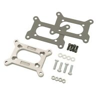 Mr Gasket 1937MRG Carburetor Adapter Kit