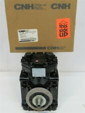 CNH 417888C93, Air Conditioning Compressor - Made in USA