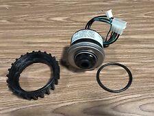 Laing D5 Swiftech MCP655 PWM Motor/Pump Liquid Cooling PC