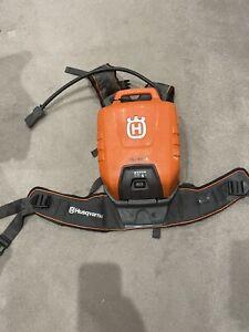 Husqvarna BLi940X , 26,1Ah Battery Backpack