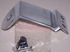 BONNET/BOOT/HOOD ANTENNA BRACKET MOUNT MOBILE PHONE AERIAL CAR 4WD