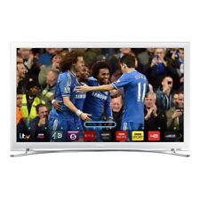 """Samsung UE22H5610 22"""" Smart Full HD LED TV, White"""