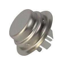 Gen Hoover Candy Waschmaschine Trockner Ntc Geschirrtücher Probe Thermostat