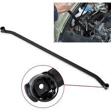 Serpentine Belt Removing Installing Tool Serp Belt Wrench for Acura, CR-V, Civic