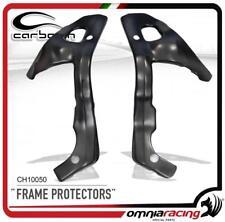 Carbonin Protezione Telaio / Paratelaio carbonio per Honda CBR600RR 2005>2006