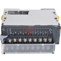 Brand New In Box Omron CJ1W-OD203 PLC Module