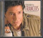 CD ALBUM 15 TITRES--FREDERIC FRANCOIS--ET SI L'ON PARLAIT D'AMOUR...--2005