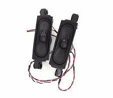Sony KDL-32EX340 TV Speakers