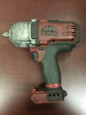 """Mac Tools Bwp151 Impact Wrench 1/2"""" Drive 20V (Bare Tool)"""