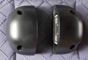 2 Feux éclaireurs de plaque arrières à LED 24V Cabstar, Maxity NEUFS