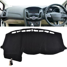 Dashboard Cover For Ford Focus 2012-2017 Dashmat Dash Mat Sun Shade Protector