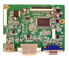 Main Board for iiyama B2712HDS-B1 LCD monitor 557C701001G L9141-1M 48.7A605.01M