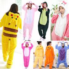 b8cff4f434 Adult Pijama Traje De Cosplay Kigurumi Animales Adulto Sleepwear Suit Xmas  Cloth