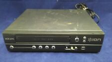 ION VCR 2 PC VIDEO CONVERSION SYSTEM VHS CONVERTER PC TO USB VHS TAPE CONVERTER