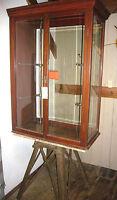 Cabinet Counter ladenmöbel Dresser Loft Furniture sales display bookcase