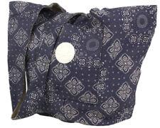 CONVERSE Tasche Schultertasche Umhängetasche Handtasche SLING TOTE Messenger Bag