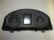 VW Golf Plus 5M Tiguan TDI  MFA Tacho Cluster Kombiinstrument 1M0920870B T207