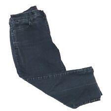 Not Your Daughters Jeans Women Size 8 Crop/Capri Denim/Jeans - Style#10099  NYDJ