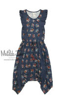 Womens Matilda Jane Choose your own path Woodland Sprite Dress size Large