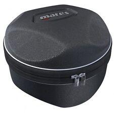 Mares Shell Caja para Ordenador de buceo redondo Caja de almacenamiento