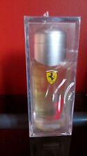 Ferrari 1 Cologne NIB 1.7 FL. Oz. Eau de Toilette Vapor Made in Italy