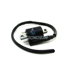 Ignition Coil For Yamaha Golf Cart OE #J38-82310-20-00 G2 G9 Replacement
