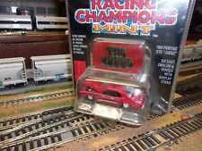 RACING CHAMPIONS MINT EDITION 1959 PONTIAC GTO JUDGE #57