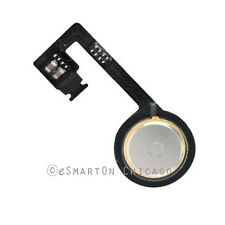 iPhone 4S Flex Cable Home Button Module Repair Part USA Seller