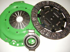 FORD RS TURBO CARBON NITRIDE GREENSPEED DRIVEN PLATE