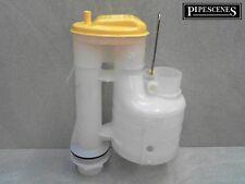 Thomas Dudley TD Hi-Flo Hiflo Round Toilet Syphon Flush for Shadia Royal Toilet