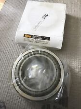 NEW YALE TAPERED ROLLER BEARING ASSEMBLY 502029955 Forklift 91686