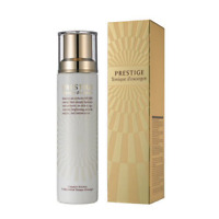 [It's Skin] PRESTIGE Toner d'escargot I (All Skin) 140ml,USA-Seller + Free Gifts