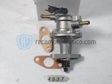 Bomba gasolina mecánica Citroen CX 20, 22