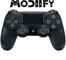 ps4 controller V2 rapid fire