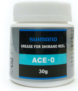 Shimano ACE-0 (DG01) grease - BEST PRICE