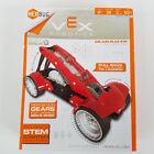 New Hexbug Vex Gear Racer Robotics Construction Set STEM Educational Toy Ages 8+