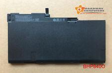 Original Battery HP ELITEBOOK 840 850 G1 G2 845 G2 CM03XL 717376-001 716724-421