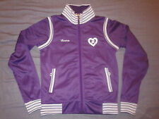 Luxirie by LRG Grass Roots Track Jacket S