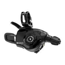 Sram X0 Trigger Shifter Set, 2 x 10 fach, 2 x 10 Speed incl. Klemmschellen, Neu
