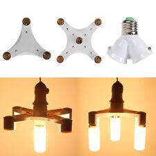Chinesische Lampions Hue Alu Lampen Und Lichtzubehore Gunstig Kaufen