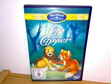 Cap und Capper - Special Collection Walt Disney