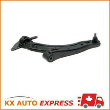 For Honda for Insight Pair Set Of Front Lower L /& R Control Arms /& Ball Joints