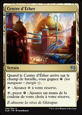 MRM FRENCH Centre d'ether - Aether hub MTG magic Kaladesh