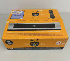 Tivo Series 2 Digital Video Recorder Model Tcd649080 Tested - Works Great