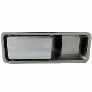 International 1649759C1 5900i Front Passenger Right Interior Door Handle