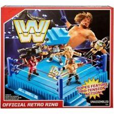 WWE Retroring