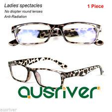 Unbranded Glasses Frames