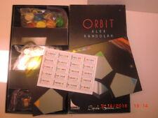 ORBIT  von Franckh - Kosmos Rarität